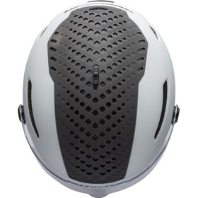 Bell Annex Shield MIPS Helmet matte white